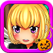 Midnight Spooky Princess Run by Impact Mobile Games