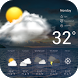 weather by smart apps smart tools