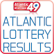 Atlantic Lottery Results by MobilexApp