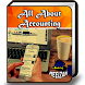 All About Accounting by Meeizan App