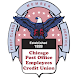Chicago Post Office ECU App by CU Mobile Apps