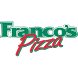 Franco's Pizza by Microworks POS Solutions