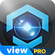 Amcrest View Pro (For Tablets) by Amcrest Technologies LLC