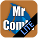 Gas Rate Calculator Lite by Mr Combi Training