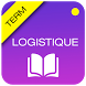 logistics dictionary by riselnaat