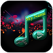 My name ringtone maker by Nancy dexi