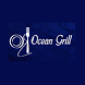 Ocean Grill by REDOQ