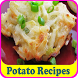 Hash Brown Potato Recipes by padni media