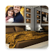 Bedroom Photo Frames by PBC DEVELOPERS