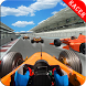 Racing Formula 3D Game - Real Need For Race by The Game Link