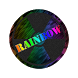 Rainbow BootAnimation by radioactive211
