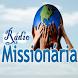 Rádio Missionária by Nas Ondas Do Rádio