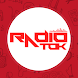 Rádio Tok by Hoost