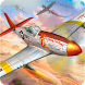 world war 2 warplane: tank force WW2 battle wings