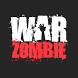 WarZombie Authenticator by Rebing