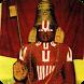 Srivaishnava Saranagathi by reSun Apps