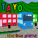 Tayo The Bus Game