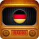 Germany Radio Online by Radios Imprescindibles