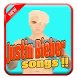 JUSTIN BIEBER SONGS VIDEO LYRICS by TheBaryan Channel