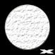 The Sphere 3D by Xwekta