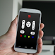 Universal TV Remote Control by BNKdroid