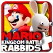 Guide for mario rabbids kingdom battle by FOXY-TIPS