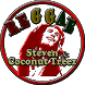 Lagu Reggae Steven - Coconut Treez by Bursa Music
