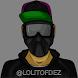 LolitoAPP: Lolito Fdez by liliandroid