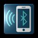 Bluetooth Autoplay Music by Jason A. Maderski
