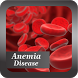 Recognize Anemia Disease by Media Clinic