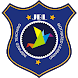 J.B. LUDHANI HIGH SCHOOL by Nexrise Technologies