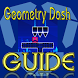 Free Tips for Geometry Dash by ChadxxApp