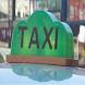 택시앱(TaxiApp),스마트택시(SmartTaxi) by WH Back