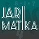 UWIKA Jarimatika by UngApps