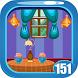 Kavi Escape Games 151 by Kavi Games