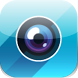 Photo Editor by Cool-apps