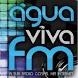 Rádio Água Viva FM by redConan Services