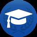 GraduApp by Monolit Tecnologia