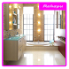 Best Bathroom Designs by Rahayu