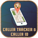 Caller Tracker & Caller ID by HeAnSa