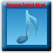 Lagu Payung Teduh Akad Full Album by nurhayatiapp