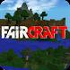 Fair Craft Exploration by StudiaJ