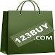 123Buy buy, sell, save, shop by 123BUY.com