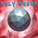 Poly Drone by Arctic Camel Games