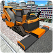 City Builder Road Construction by Amazing Gamez