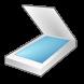 PDF Document Scanner Beta by Brandon Stecklein