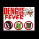 Dengue Control by 786