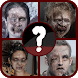 Celebrity Zombie Mashup: Guess the Celebrity by Gambit Devs