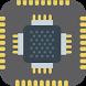 cpu temp hardware process by reskin hajiba