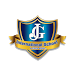 JG International School by Edunext Technologies